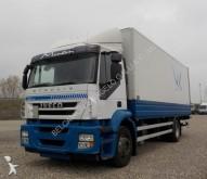 camion Iveco Stralis STRALIS AD190S31P