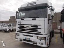 camion Iveco Eurostar ld 440e43 t/p