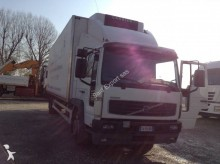 camion Volvo FL6 220