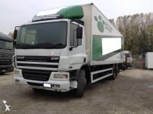 camión DAF CF75 360