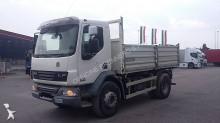 camion DAF LF 250