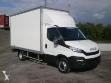 camión Iveco Daily NEW 35 150