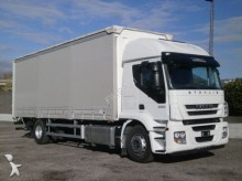 camion Iveco Stralis AT 190 S 33 EEV