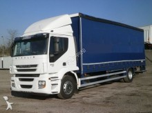 camion Iveco Stralis AT 190 S 31 EEV