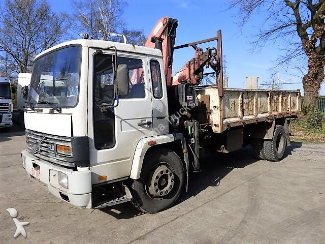 Camion ribaltabili 3211 annunci di camion ribaltabili for Rimorchi ribaltabili trilaterali usati