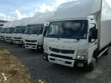 camion Mitsubishi Canter CANTER