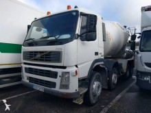 camion Volvo FM9 380