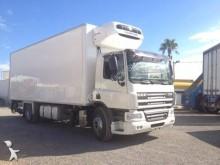 camión DAF CF75 FA 360
