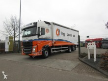 camion Volvo FH 13 460 special box 180tkm