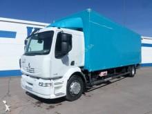 camion Renault Midlum 280.18 DXI