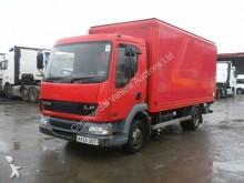 camion DAF FA LF45.130