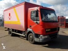 camion DAF LF45.130