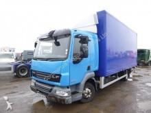 camion DAF LF45.160