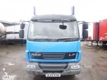 camion DAF LF EEV 45.160