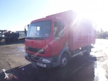 camion DAF LF 45.130