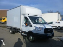 camion Ford TRANSIT 350 2.2TDCI