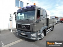 camion MAN TGL 10.240 BB