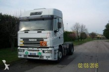 camion Iveco Eurostar 440s43 t/p