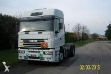 camión Iveco Eurostar 440s43 t/p