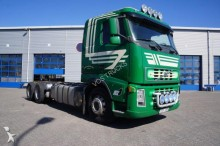 camión Volvo FH12-500 6X4 Manual Retarder 2003