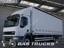 camion DAF LF45.220 4X2 Manual Ladebordwand Bordwände EEV