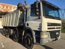 camión DAF CF 85.480