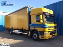 camion DAF CF 75 310 Manual, Airco, Euro 4