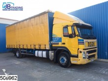 camion Volvo FM 300 Manual, Airco, Euro 4