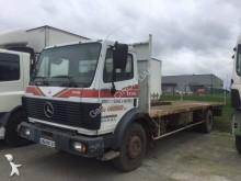 camion Mercedes 1726