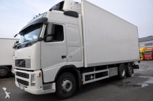 camion Volvo FH480 Euro 5