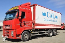 camion Volvo FH12 480
