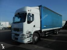 camion Renault Premium 450.19 DXI