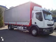 camión Renault Premium 310.18