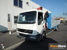 camion DAF 45.220