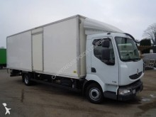 camión Renault Midlum 190.12