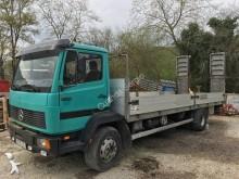 camion Mercedes 1520
