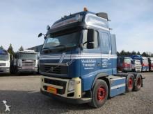 camión Scania R470
