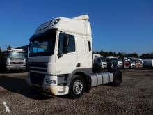 camion Mercedes 2546 *4