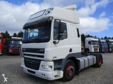 camión Volvo FM340 6