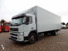 camion Volvo FM9/260 Alulad