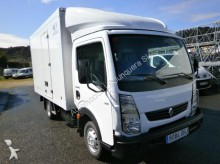 camion Renault Maxity 130.35