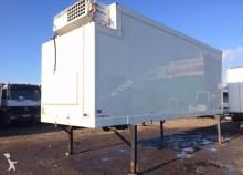 camion frigo Schmitz Cargobull