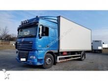 camión DAF FAXF105.460-Euro 5