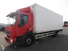 camion Volvo FL 240.12 MANUAL