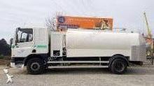 camion DAF 65 ATI 180