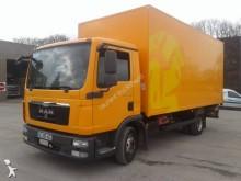 camion MAN TGL 7.150