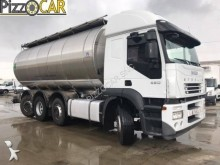 camion Iveco Stralis 320 E 43