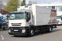 camion Iveco Stralis 330