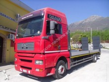 camion MAN 18.310