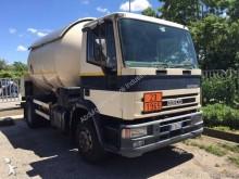 camion Iveco Eurocargo 130E23